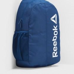 Reebok Act Core Bkp Leisure Backpack