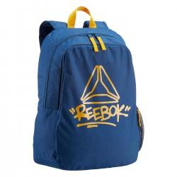 Reebok Kids Foundation (47 x 29 x 13 cm)