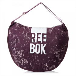 Reebok Foundation Graphic Tote