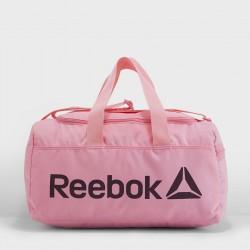 Reebok  Sport Duffel 45