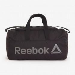 Reebok Active Core Medium Grip