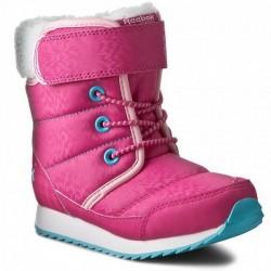 Reebok Snow Boots - Snow Prime