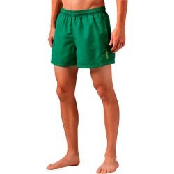 Reebok BW Basic Boxer
