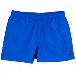 Reebok BW Basic Boxer Blue