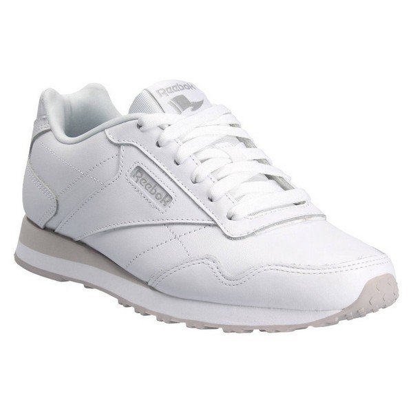 Reebok Royal Glide LX - White