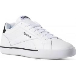 Reebok Royal Complete 2LL - White