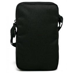 Reebok Act Foundation City Bag Black