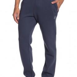 Reebok Elements Closed Cuff Pants