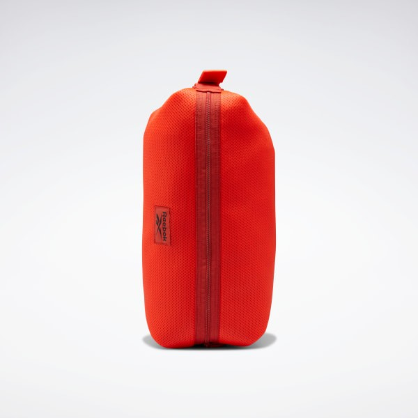 Reebok Meet You There Imagiro Bag - Orange