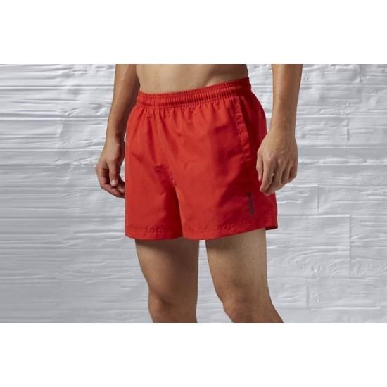 Reebok BW Basic Boxer Red