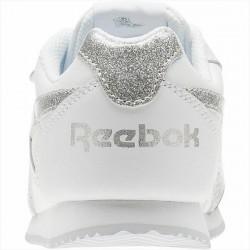 REBOOK ROYAL CLJOG 2 2V