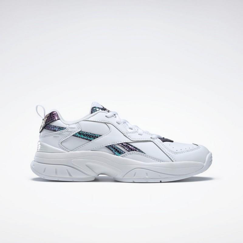 Reebok Xeona Shoes
