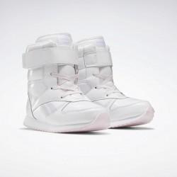 Reebok Classic Snow Jogger