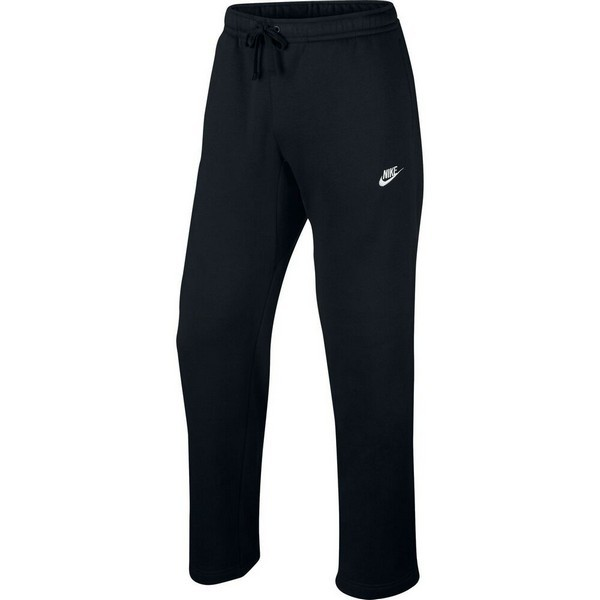 Nike NSW Fleece Club Pant