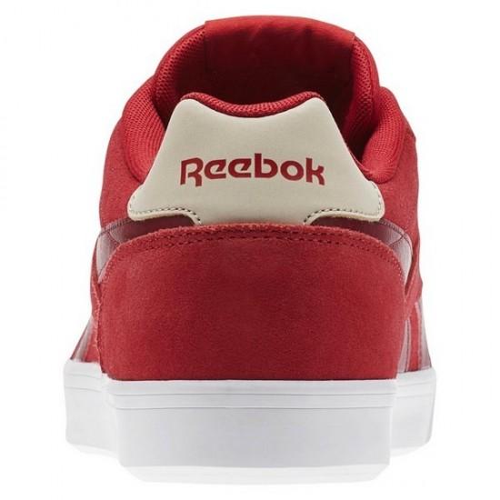 REEBOK ROYAL COMPLETE 2LS