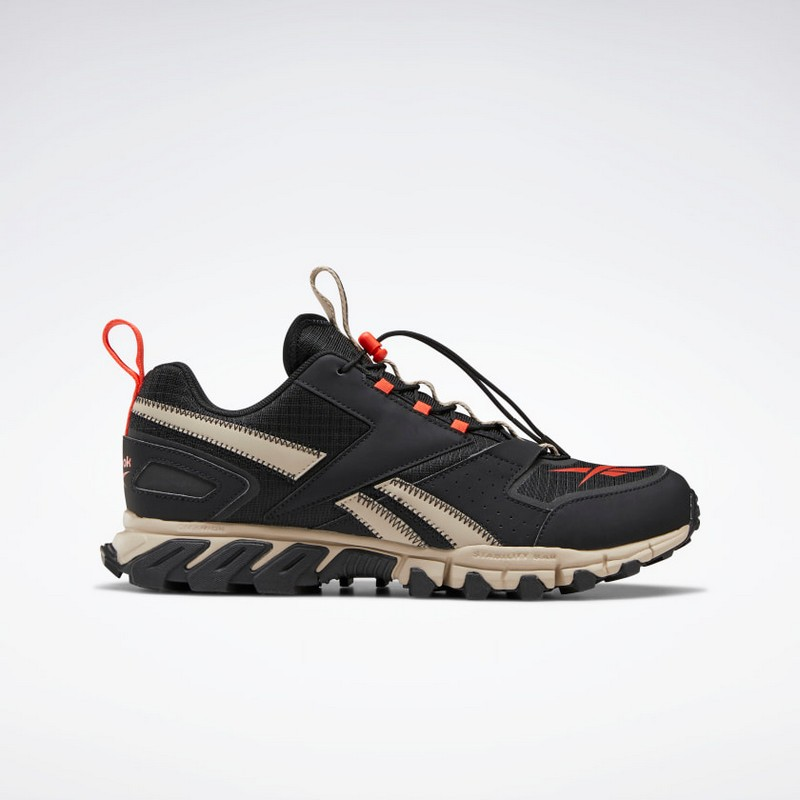 Reebok DMXpert Shoes