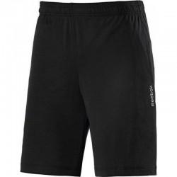 Reebok EL Jersey Short AJ3096