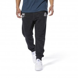 Reebok UFC Fan Gear Joggers