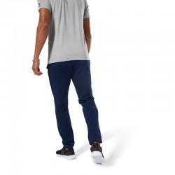 Reebok Training Essentials Cuffed Pants