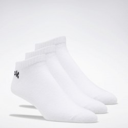 Reebok Active Core Low-Cut Socks
