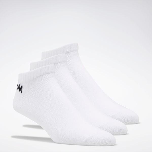 Reebok Active Core Low-Cut Socks