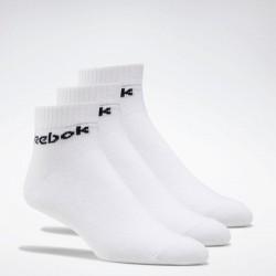 Reebok Active Core Ankle Socks