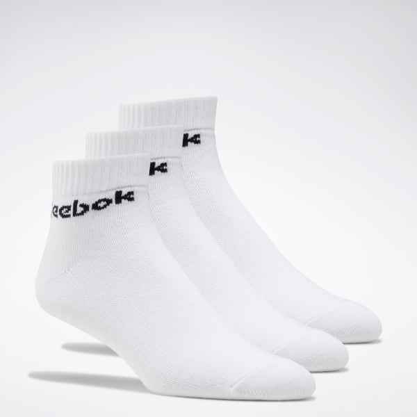 Reebok Active Core Ankle Socks