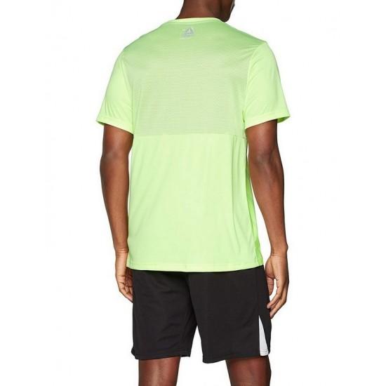 Reebok CE1296, Men's T-Shirt