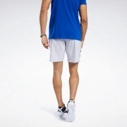 Reebok Workout Ready Shorts