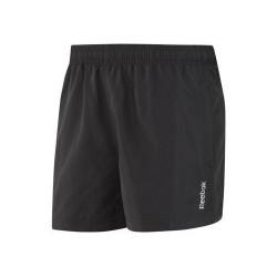 Reebok Beach Wear Basic Boxer