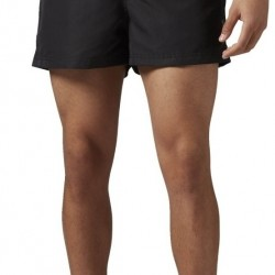 Reebok Beach Wear Basic Boxer
