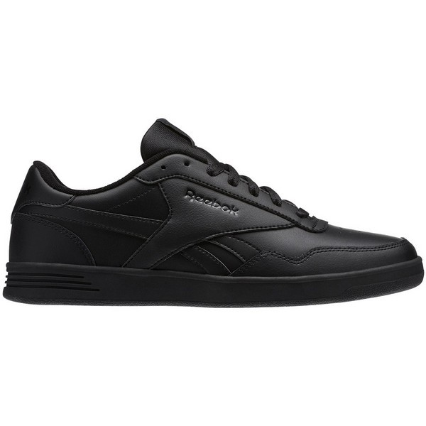 Reebok Royal Techque - Black
