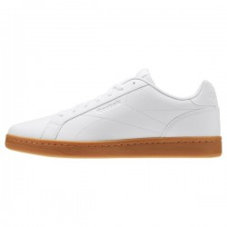 Reebok Royal Complete Clean Shoes - White
