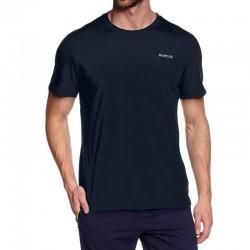 Reebok T-shirt Elements Classic