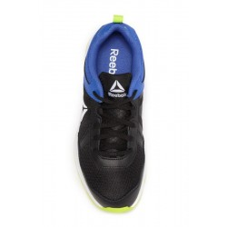 Reebok Almotio 4.0 Shoes - Black