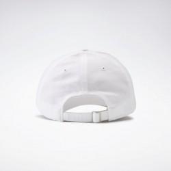 REEBOK TE BADGE CAP