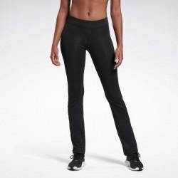 Reebok Workout Ready Boot Cut Pants
