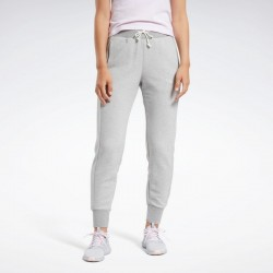 Reebok Training Essentials Logo Pants