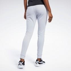 Reebok QUIK Cotton Pants