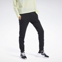 Reebok QUIK Cotton Pants