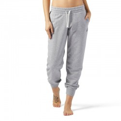 Reebok Training Essentials French Terry Sweatpant