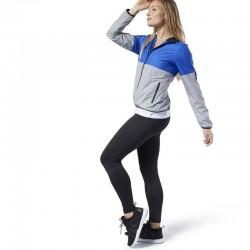 Reebok Training Essentials Sport Track Suit