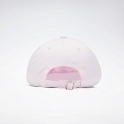 Reebok Foundation Hat