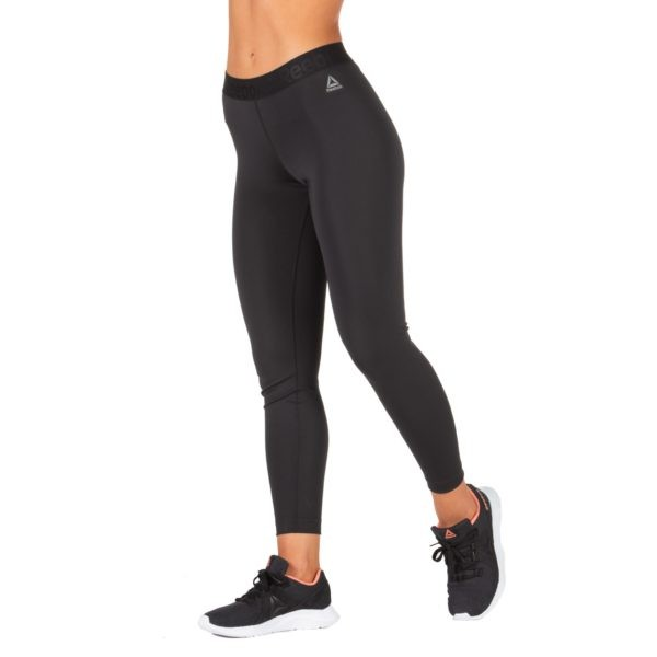 Reebok Wor Comm Tight Tights