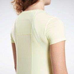 Reebok Running Essentials Speedwick Tee