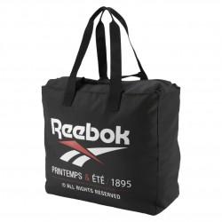 Reebok Classics Printemps and Été Tote Bag