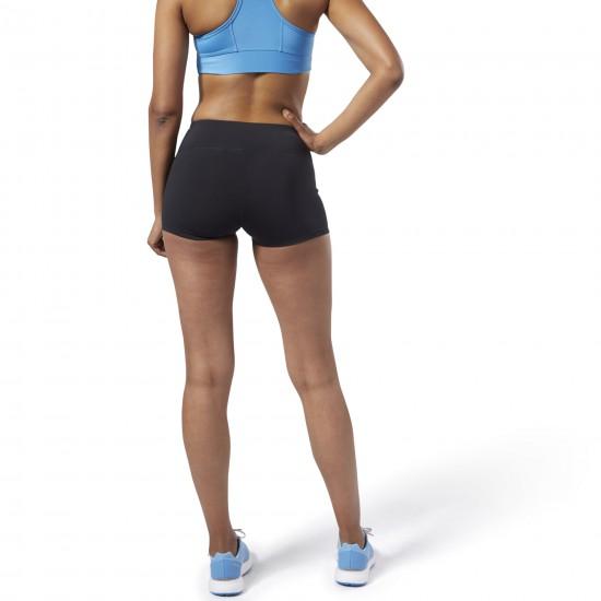 Reebok Boston Track Club Hot Shorts