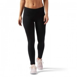 Reebok Training Essentials Legging