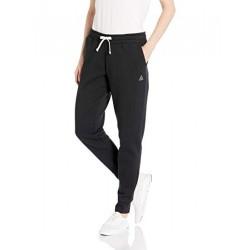 Reebok Training Essentials Fleece Sweatpants - Black