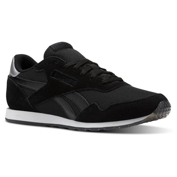 Reebok Women's Royal Ultra SL Sneaker